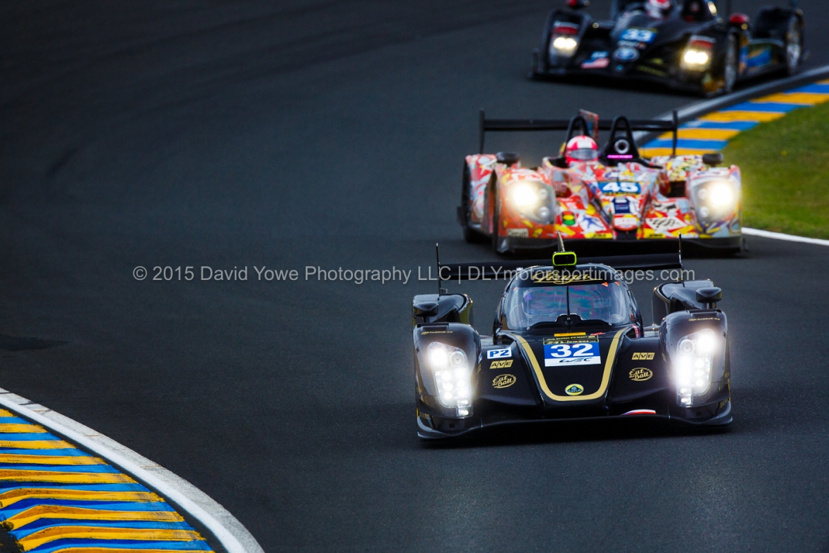 2013_Le Mans (HC7A3301)
