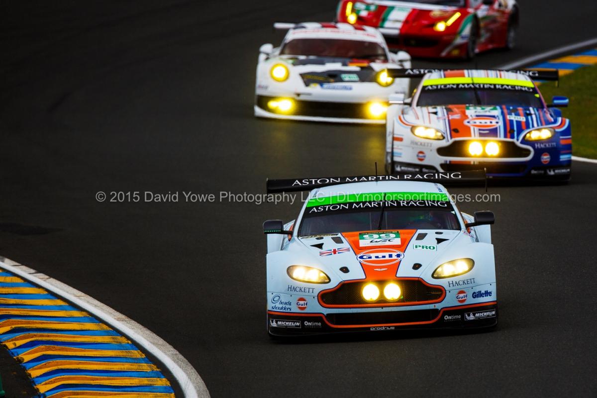 2013_Le Mans (HC7A3303)