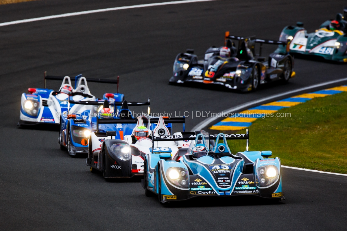 2013_Le Mans (HC7A3335)