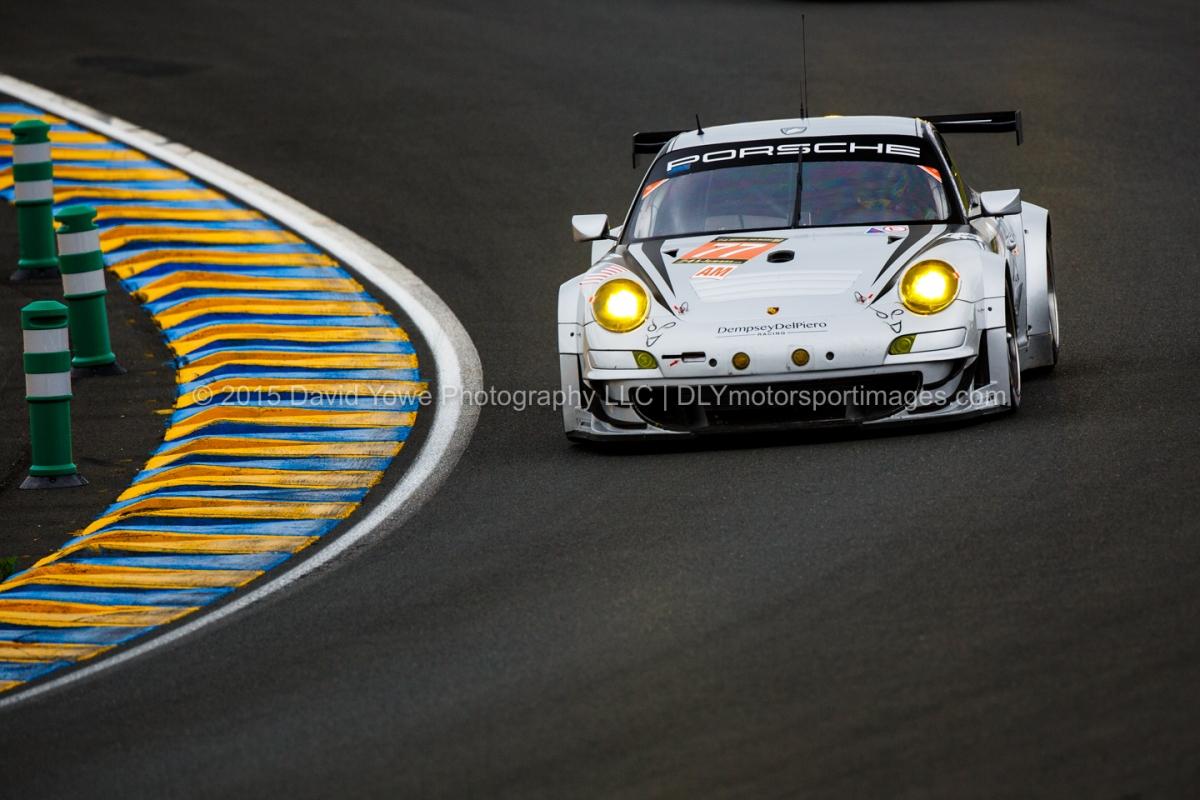 2013_Le Mans (HC7A3414)