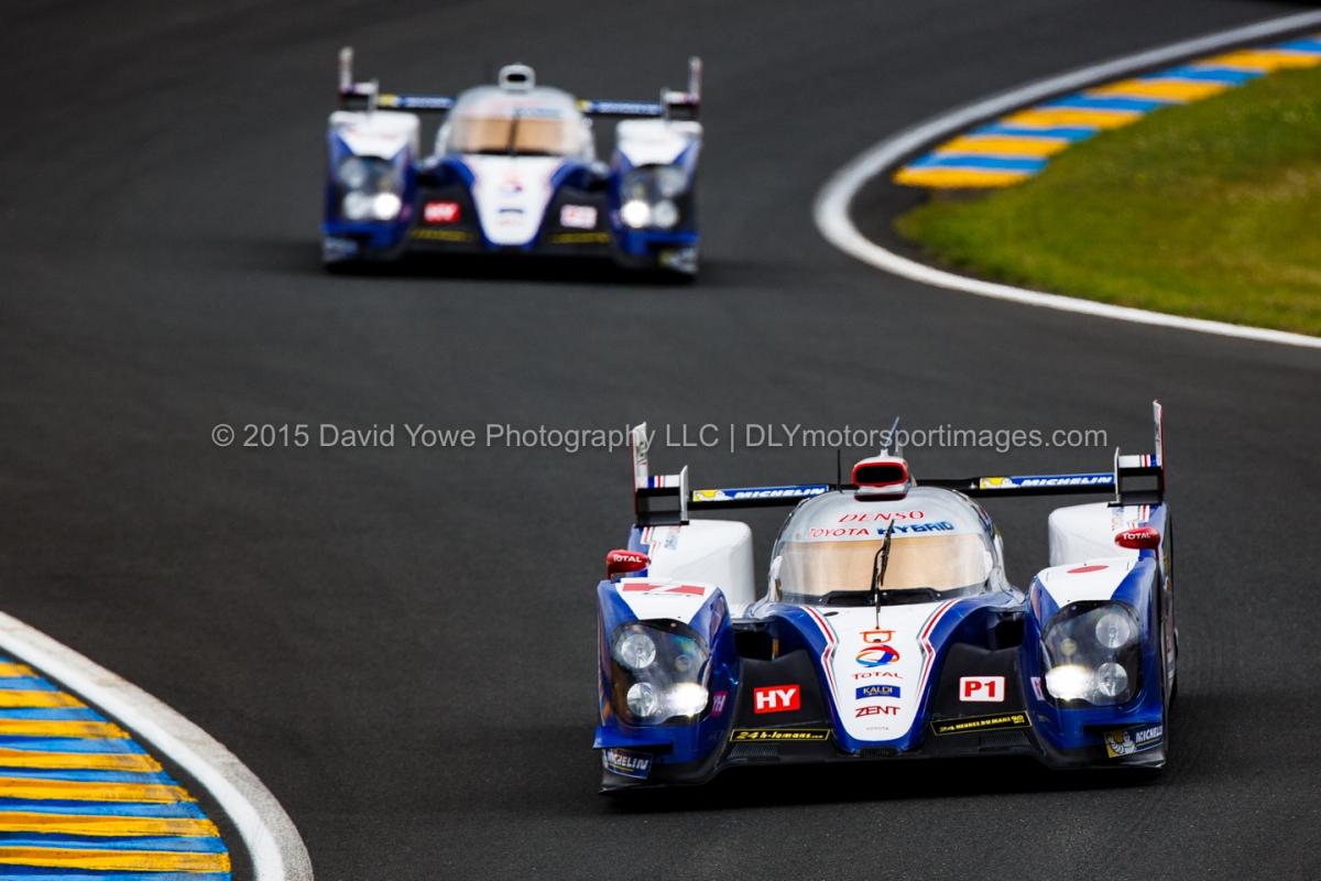 2013_Le Mans (HC7A3453)