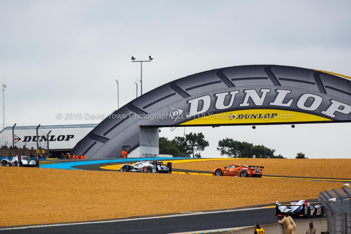 2013_Le Mans (HC7A3467)
