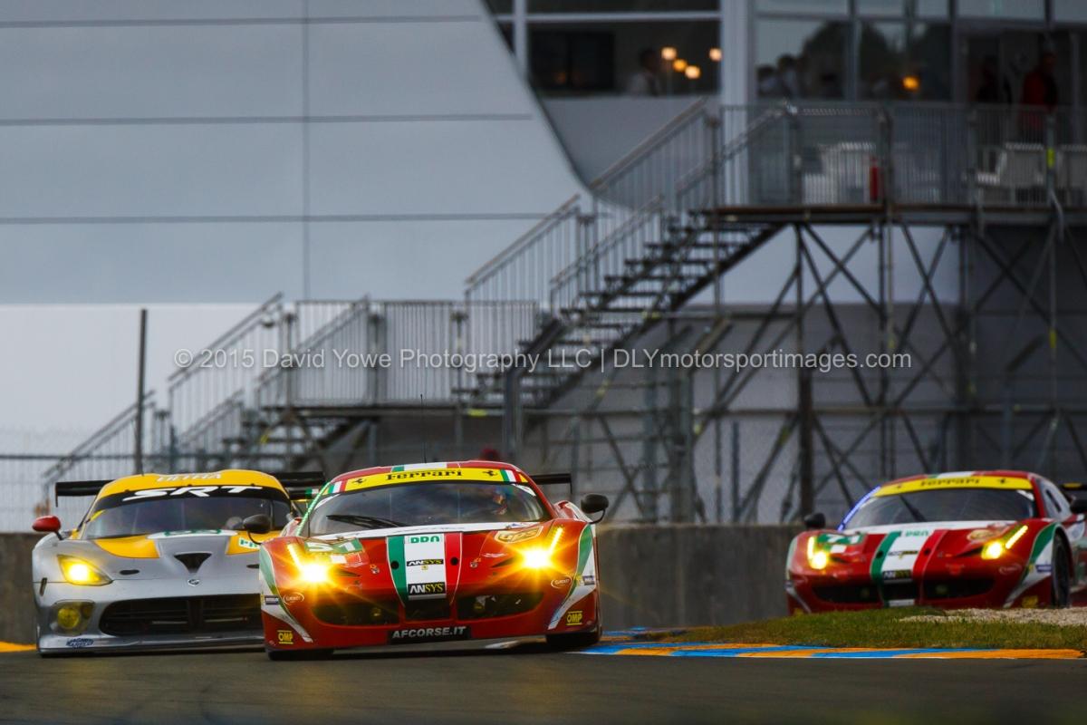 2013_Le Mans (HC7A3487)