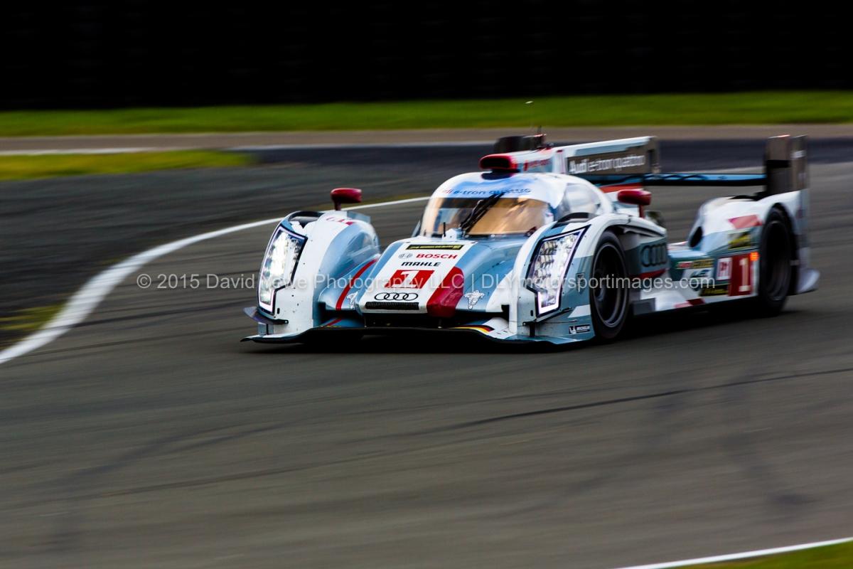 2013_Le Mans (HC7A3643)