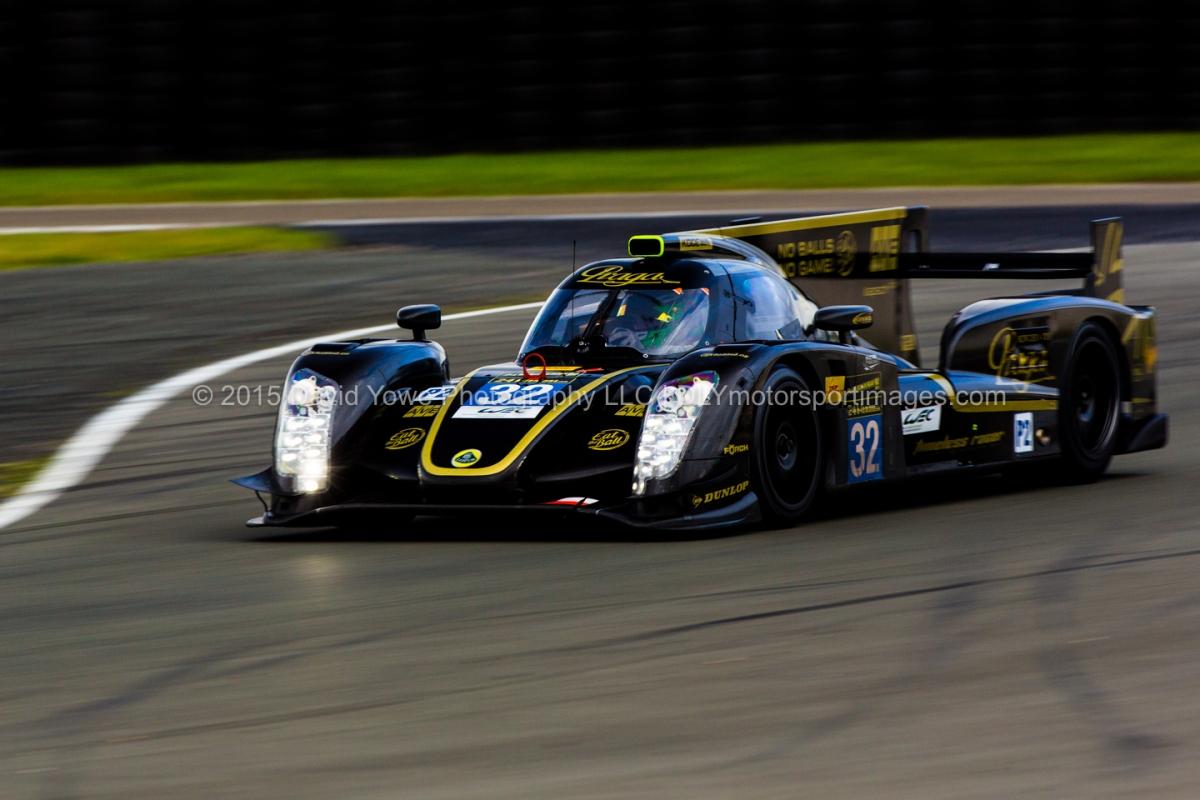 2013_Le Mans (HC7A3649)