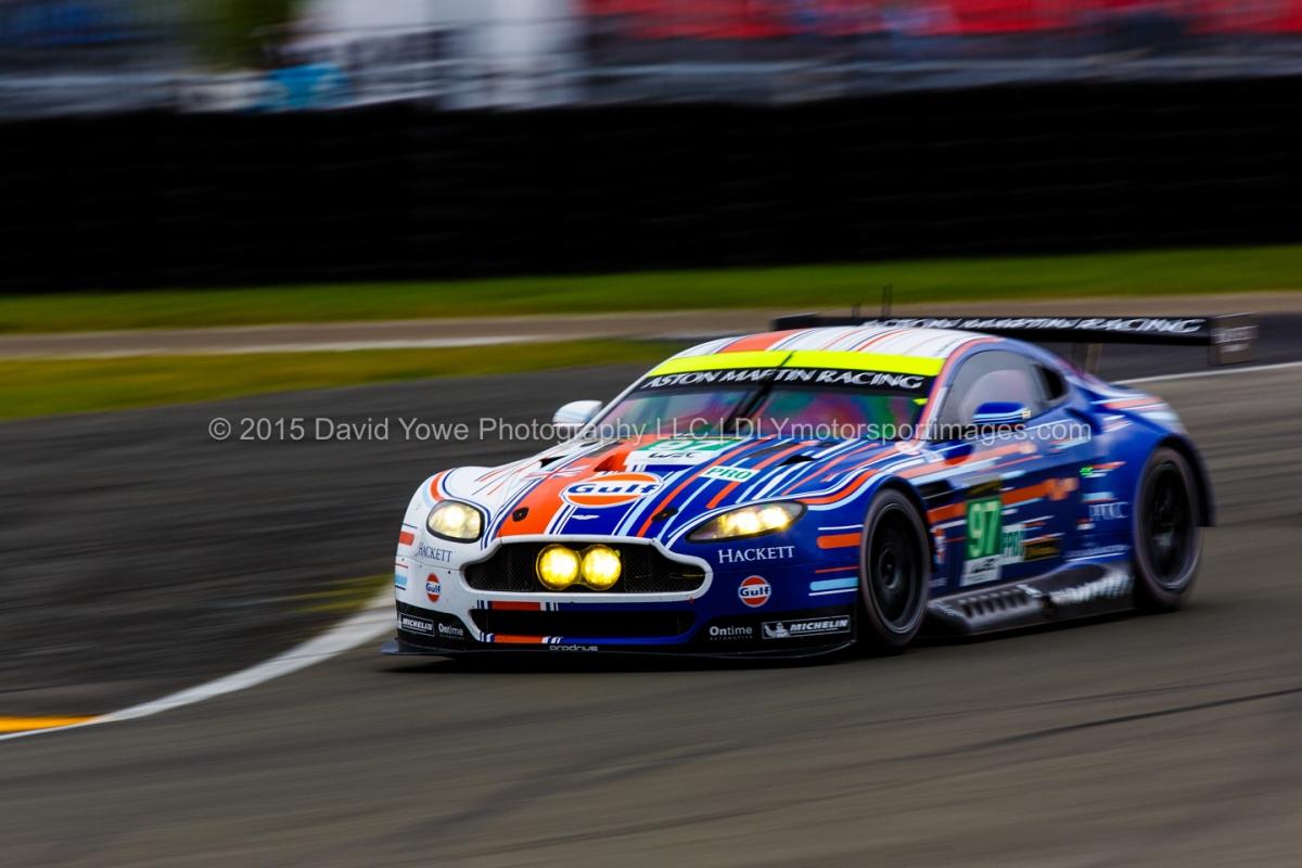 2013_Le Mans (HC7A3664)
