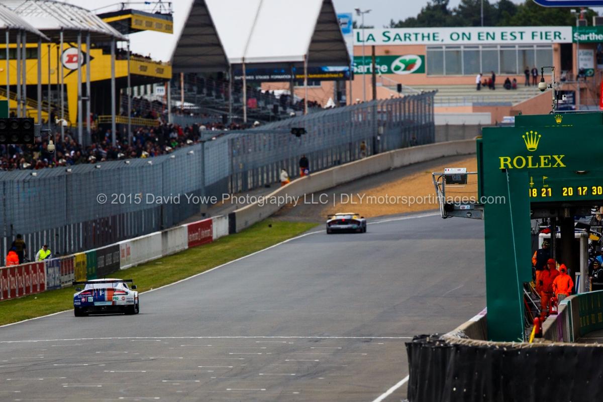 2013_Le Mans (HC7A3703)