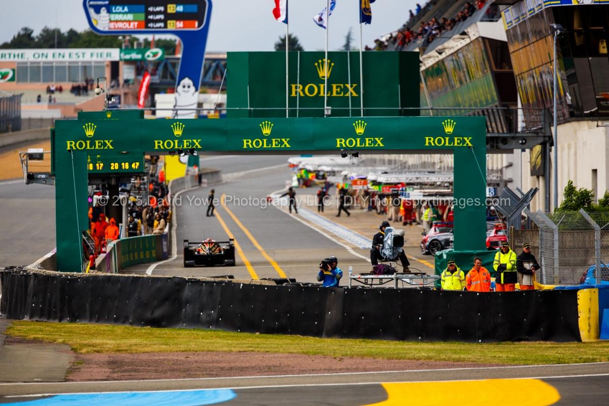 2013_Le Mans (HC7A3706)