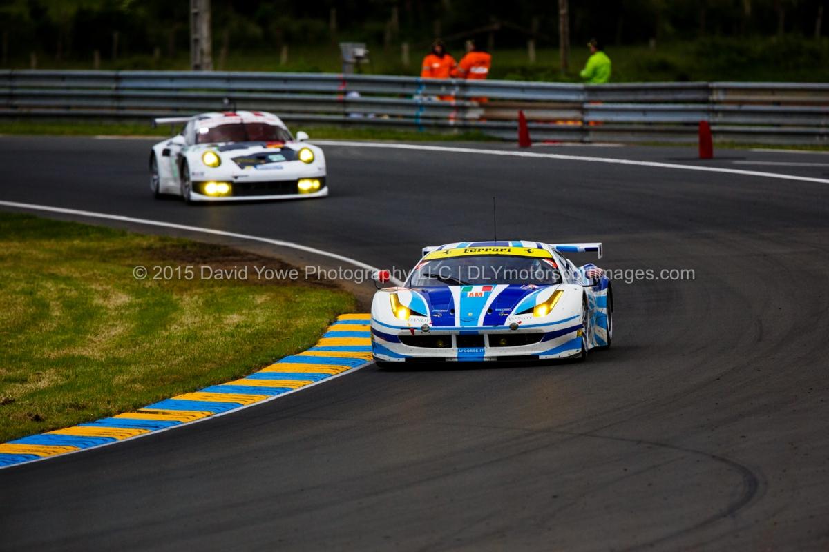 2013_Le Mans (HC7A3720)
