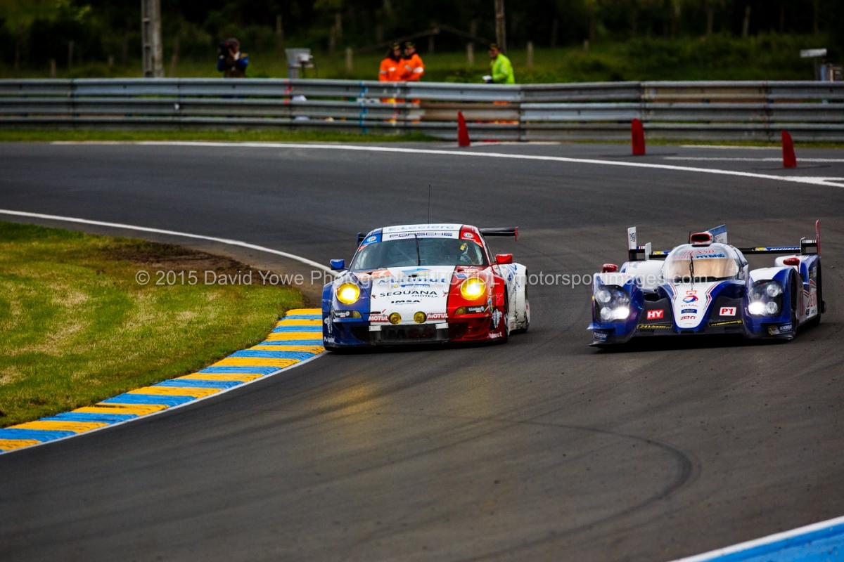 2013_Le Mans (HC7A3739)