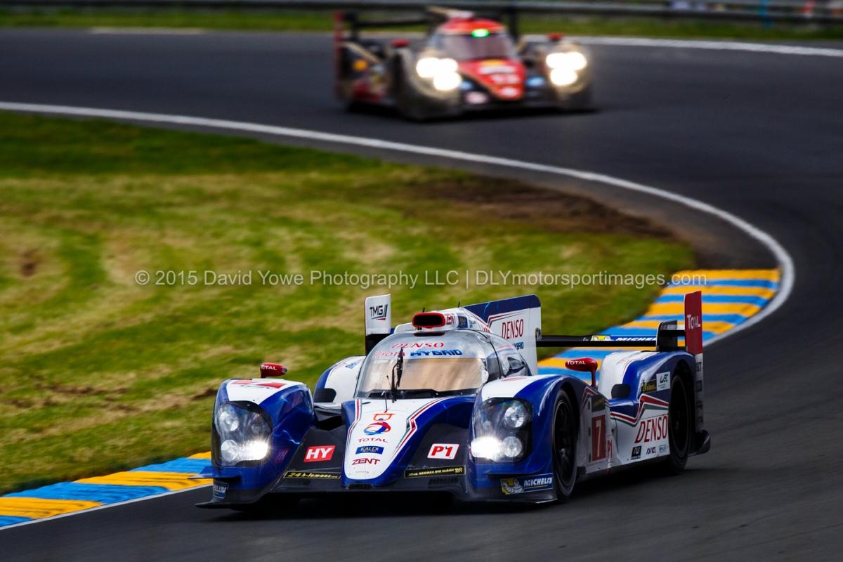 2013_Le Mans (HC7A3766)