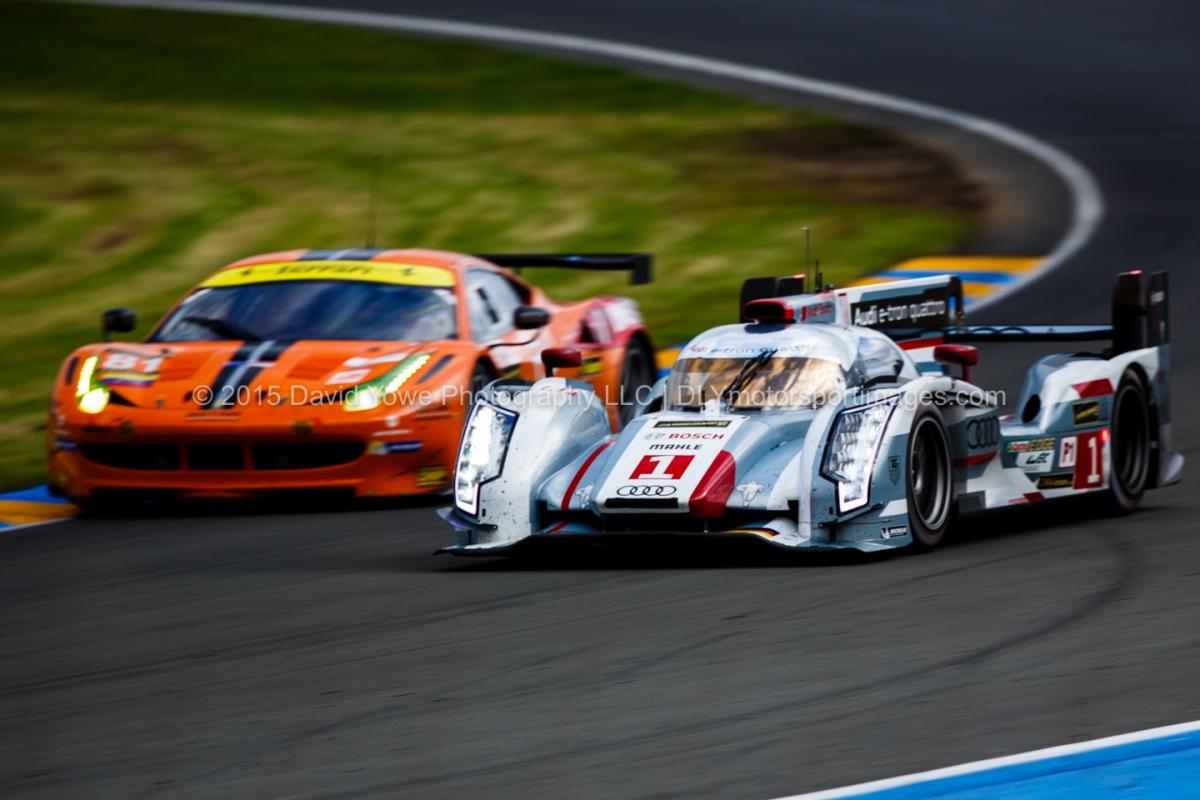 2013_Le Mans (HC7A3788)