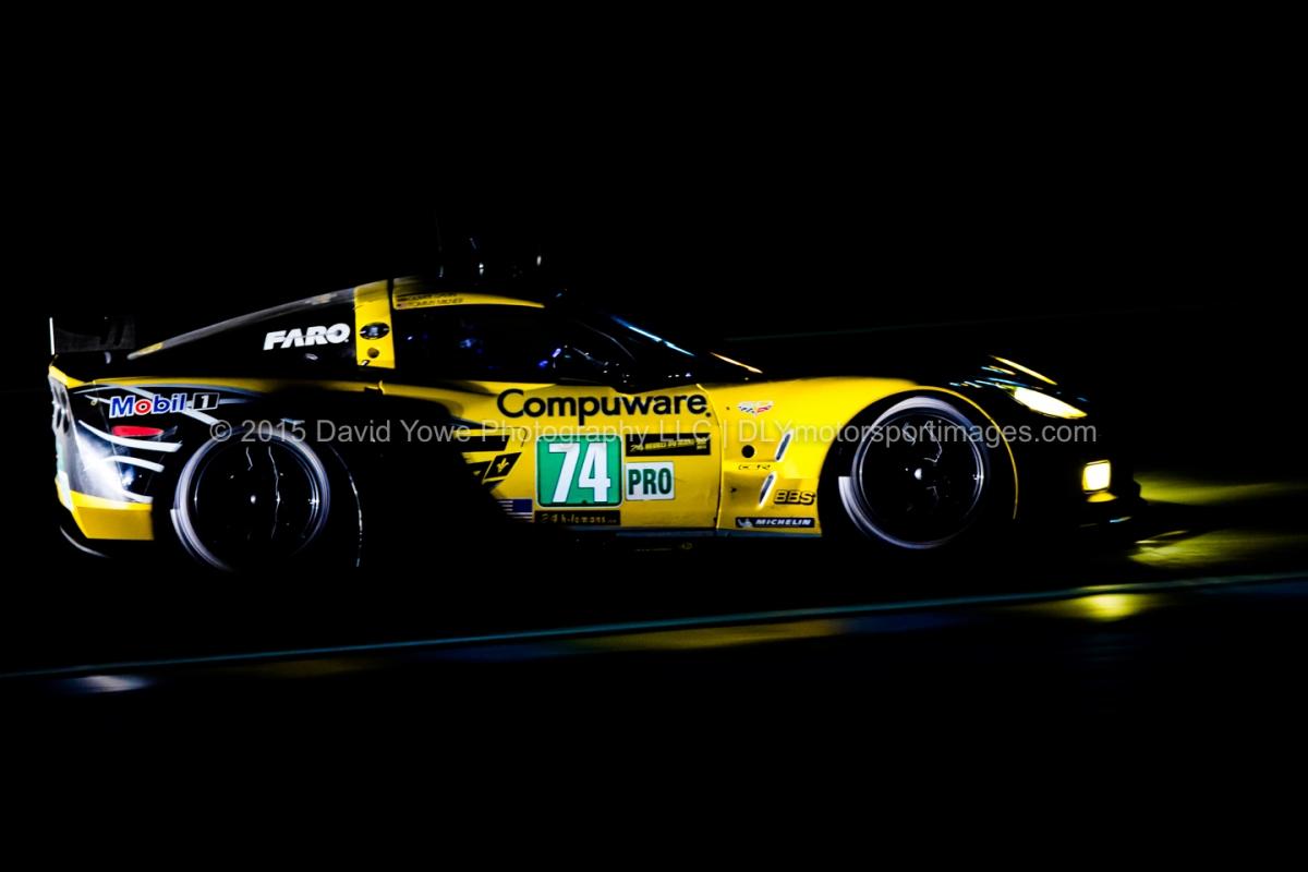 2013_Le Mans (HC7A4191)