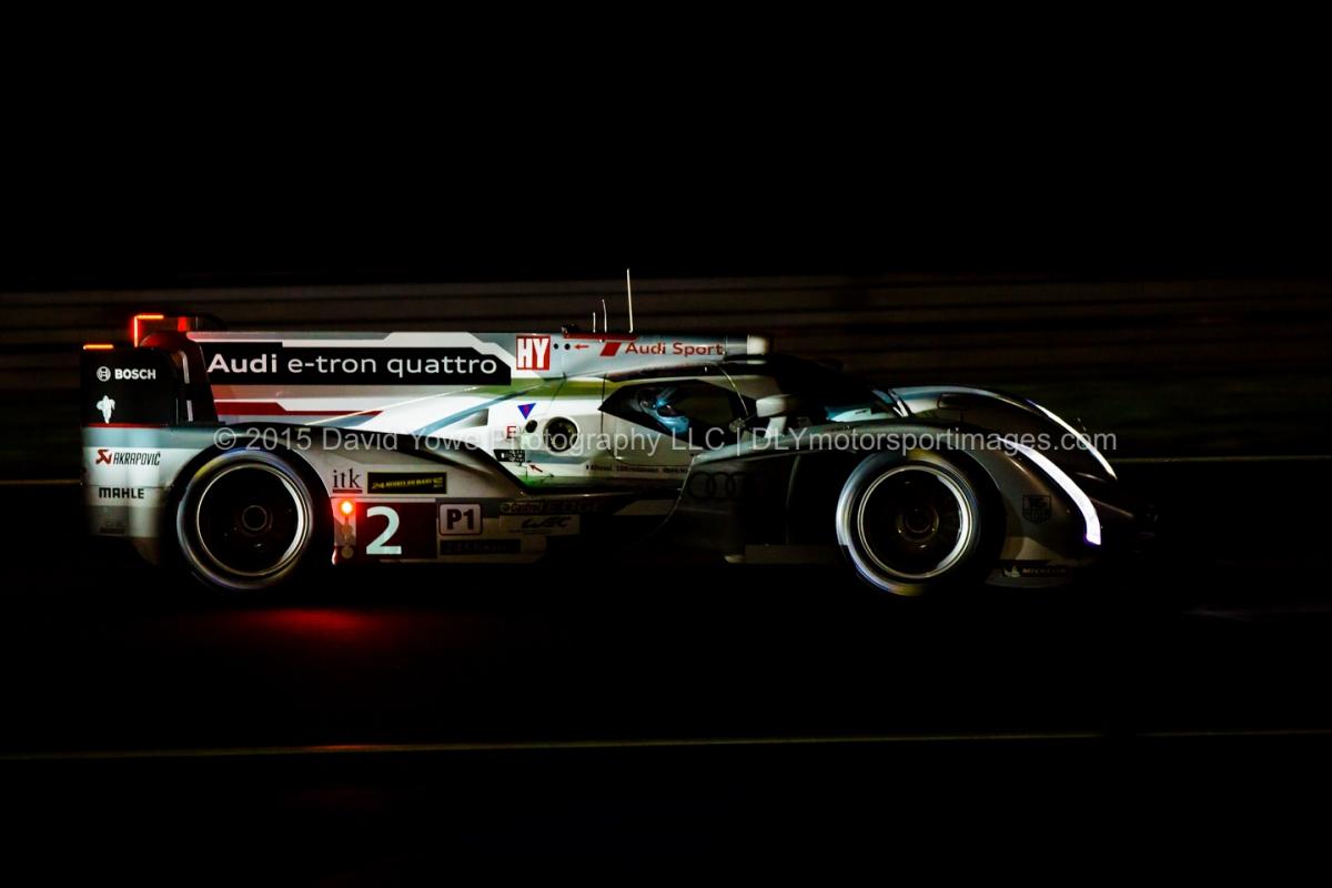 2013_Le Mans (HC7A4253)