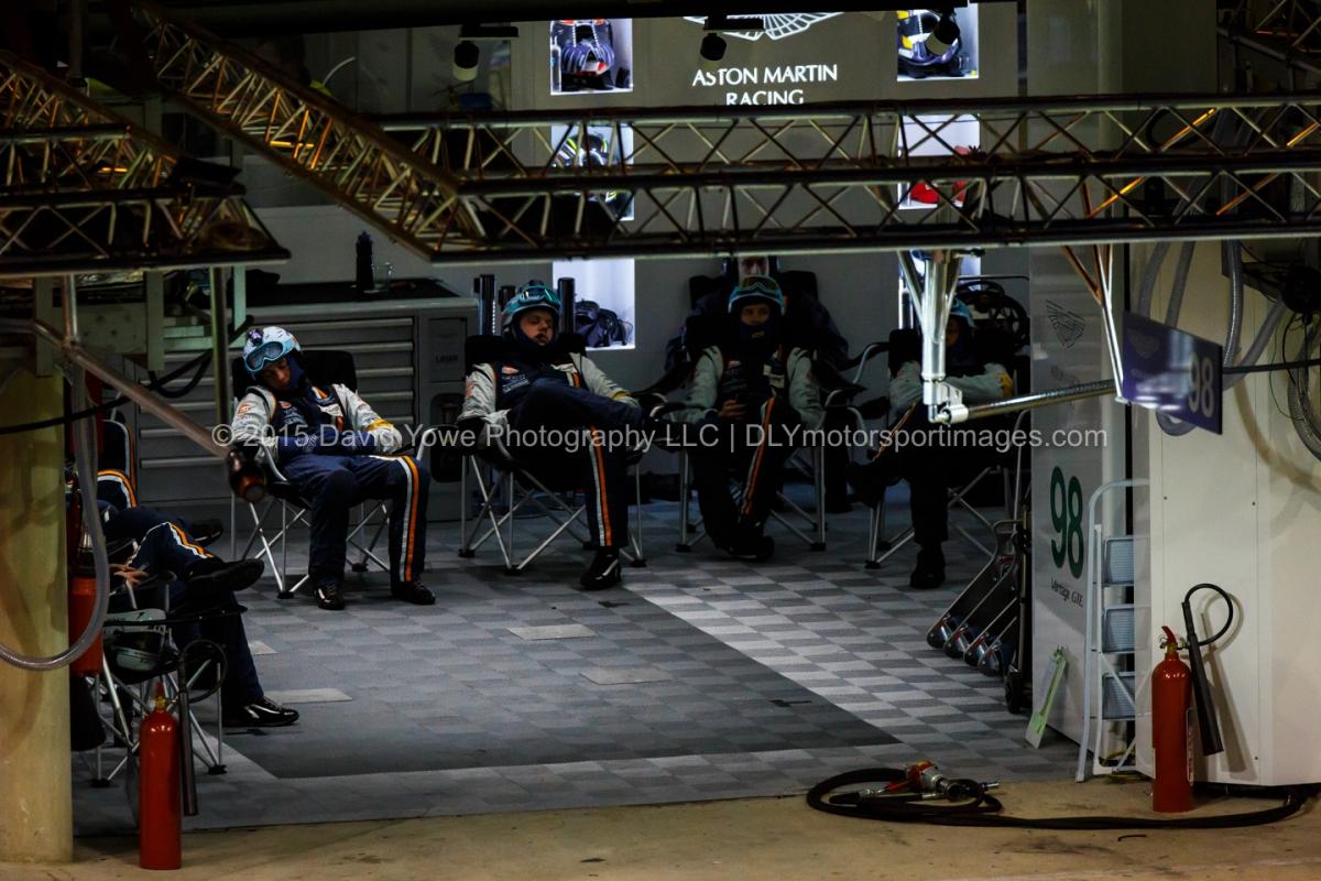 2013_Le Mans (HC7A4414)