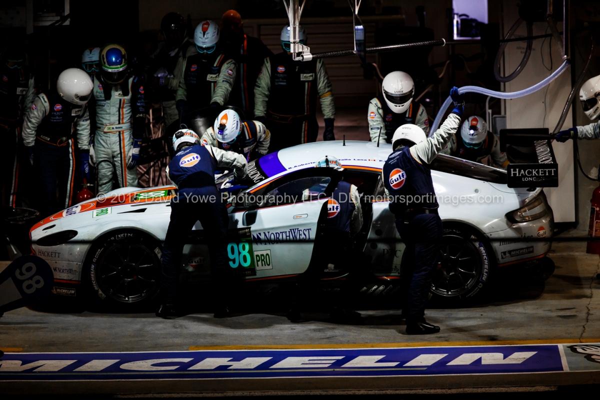 2013_Le Mans (HC7A4455)