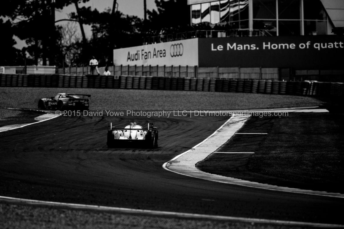 2013_Le Mans (HC7A4529)