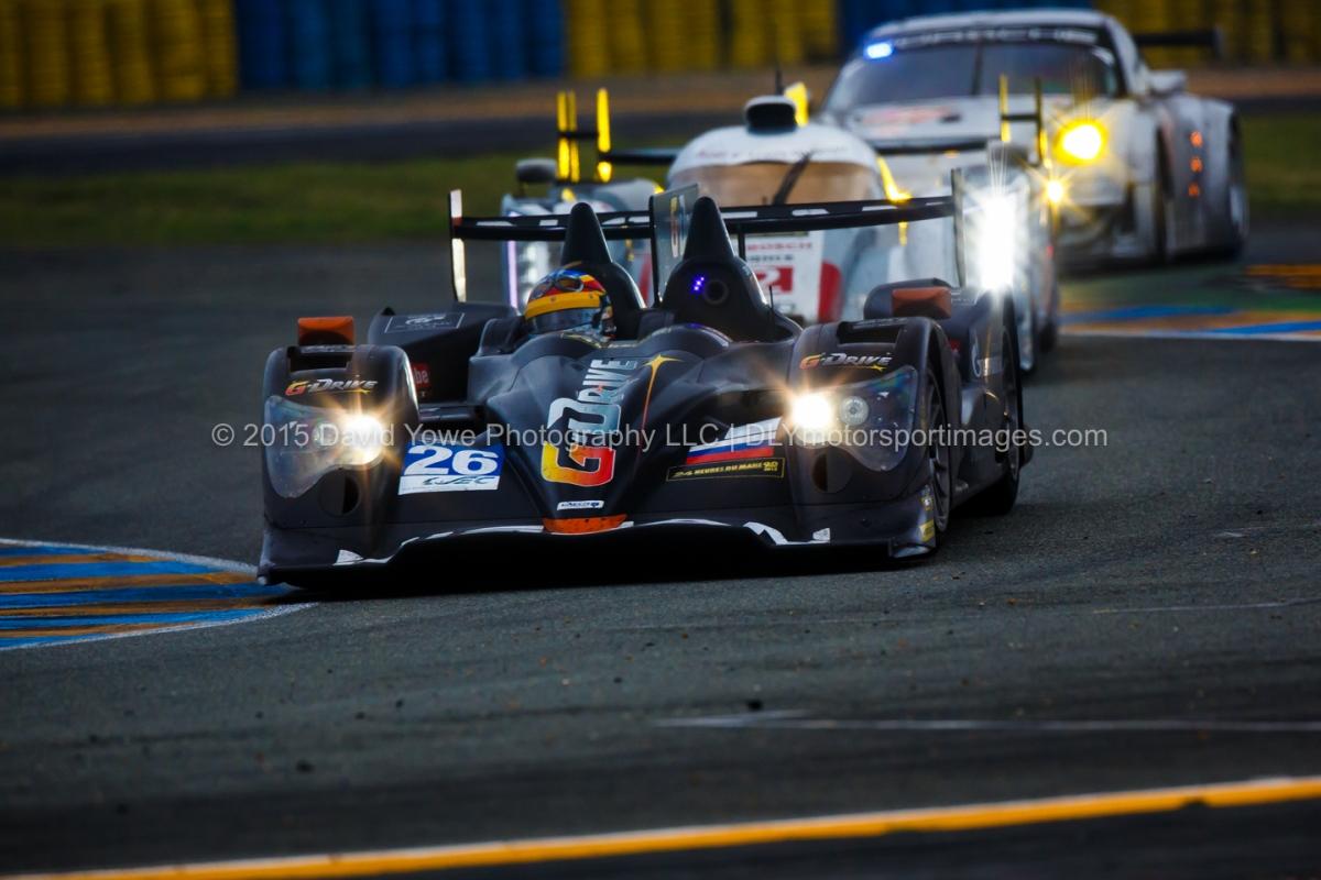 2013_Le Mans (HC7A4536)