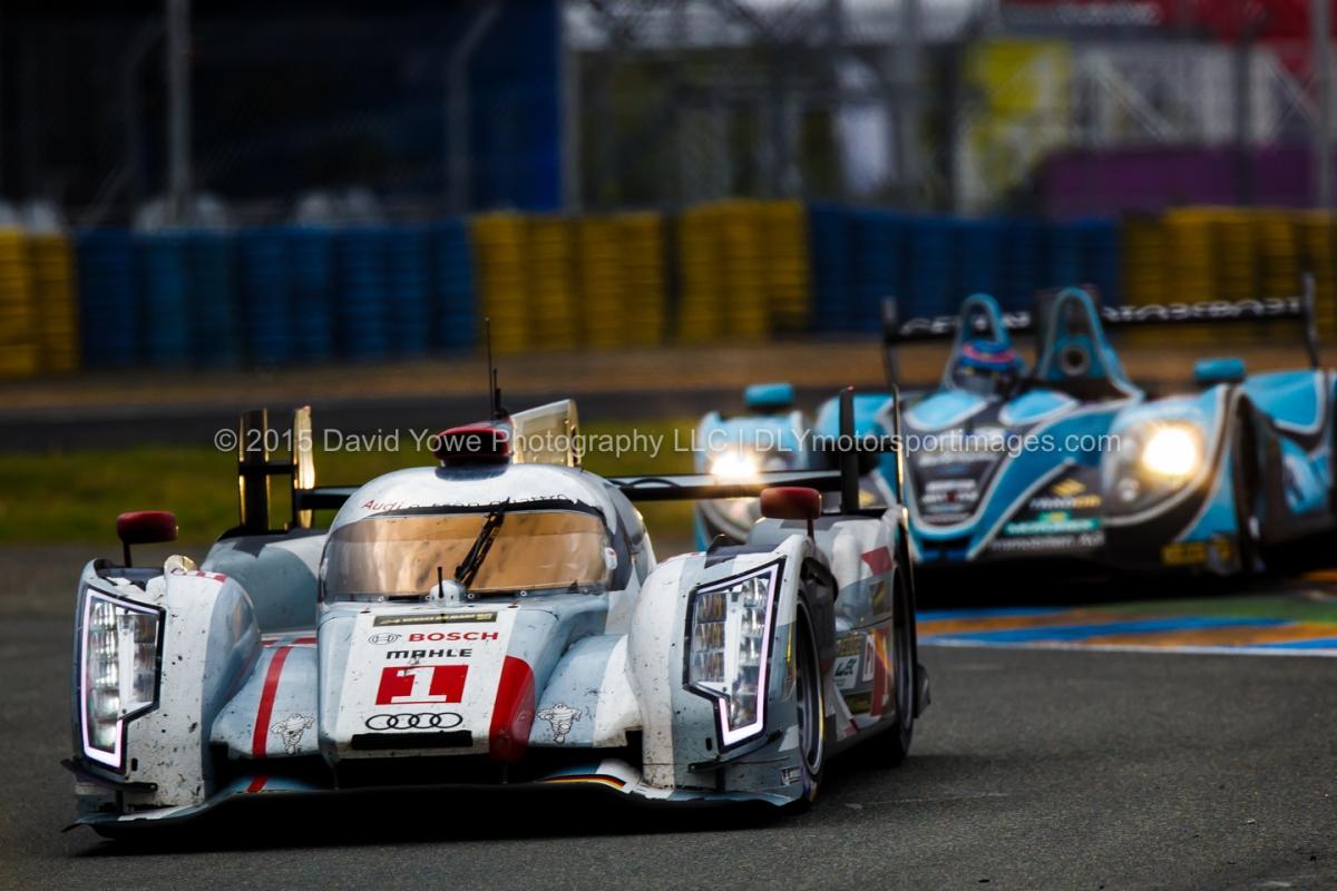 2013_Le Mans (HC7A4577)