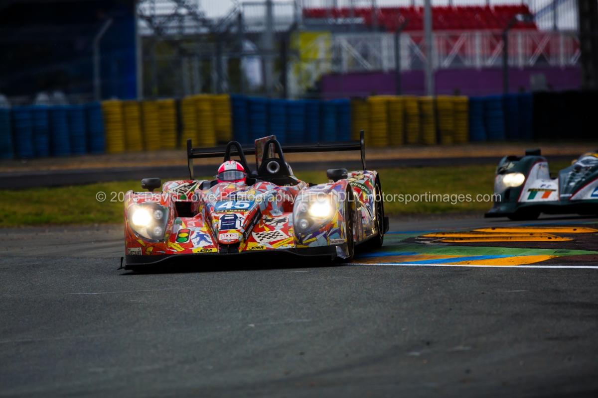 2013_Le Mans (HC7A4581)