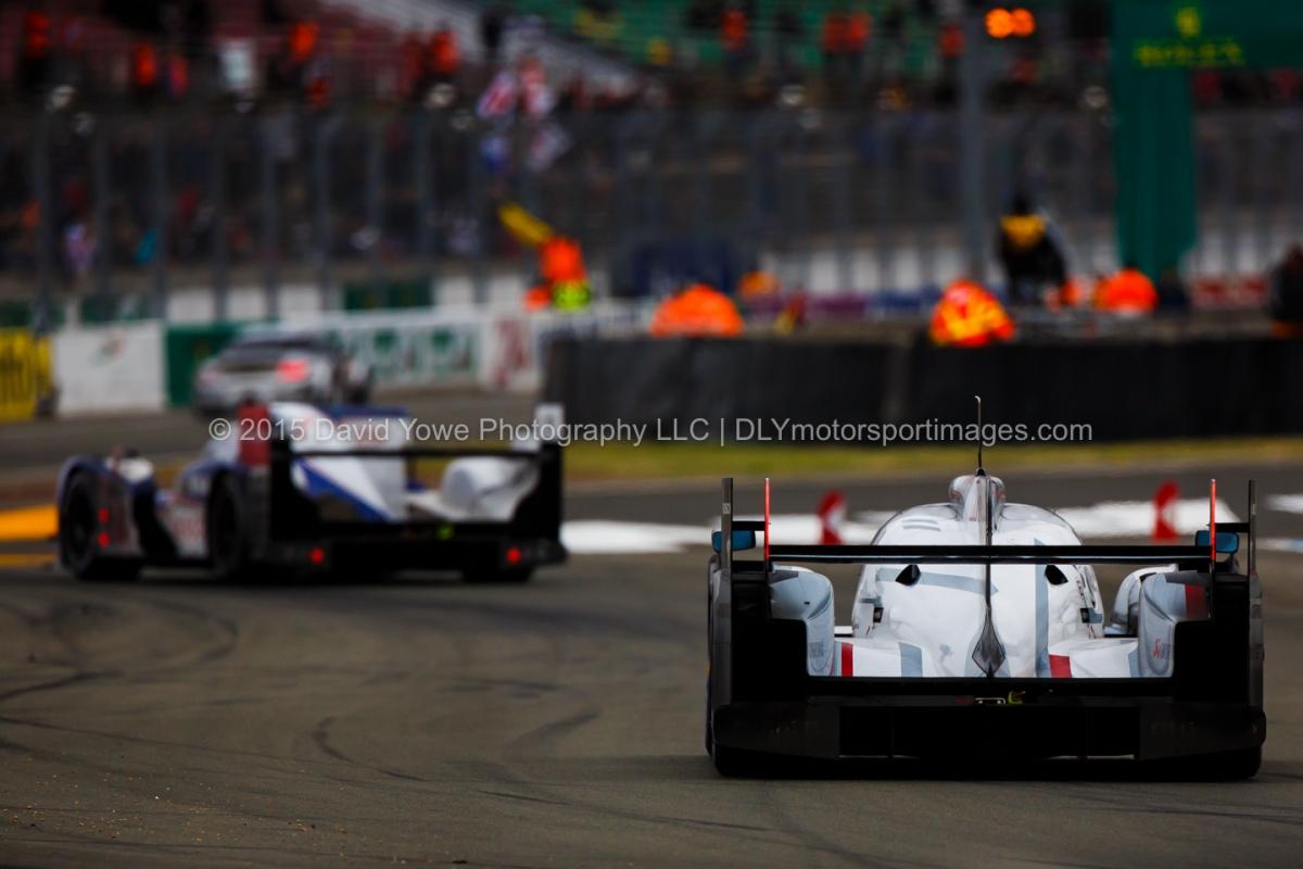 2013_Le Mans (HC7A4641)