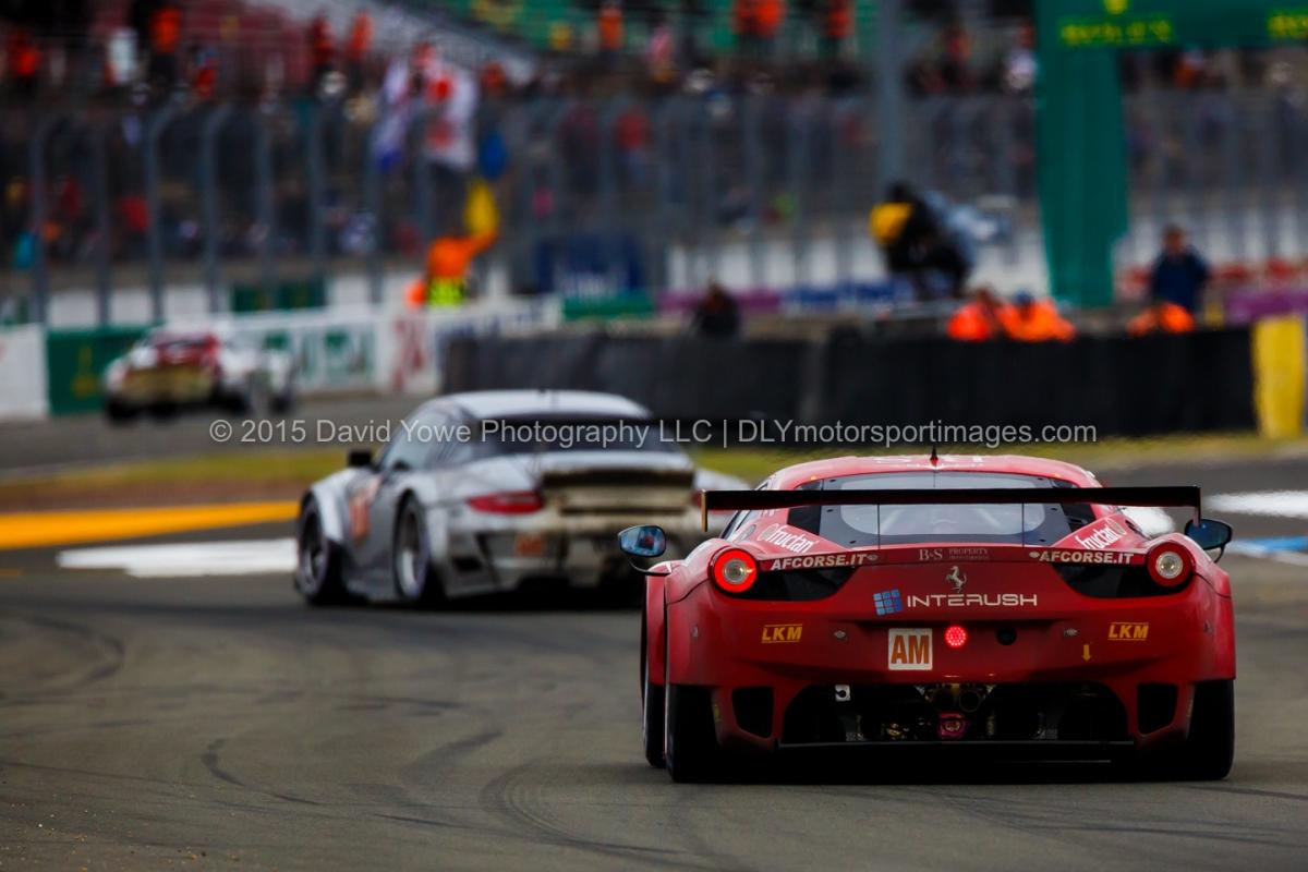 2013_Le Mans (HC7A4647)