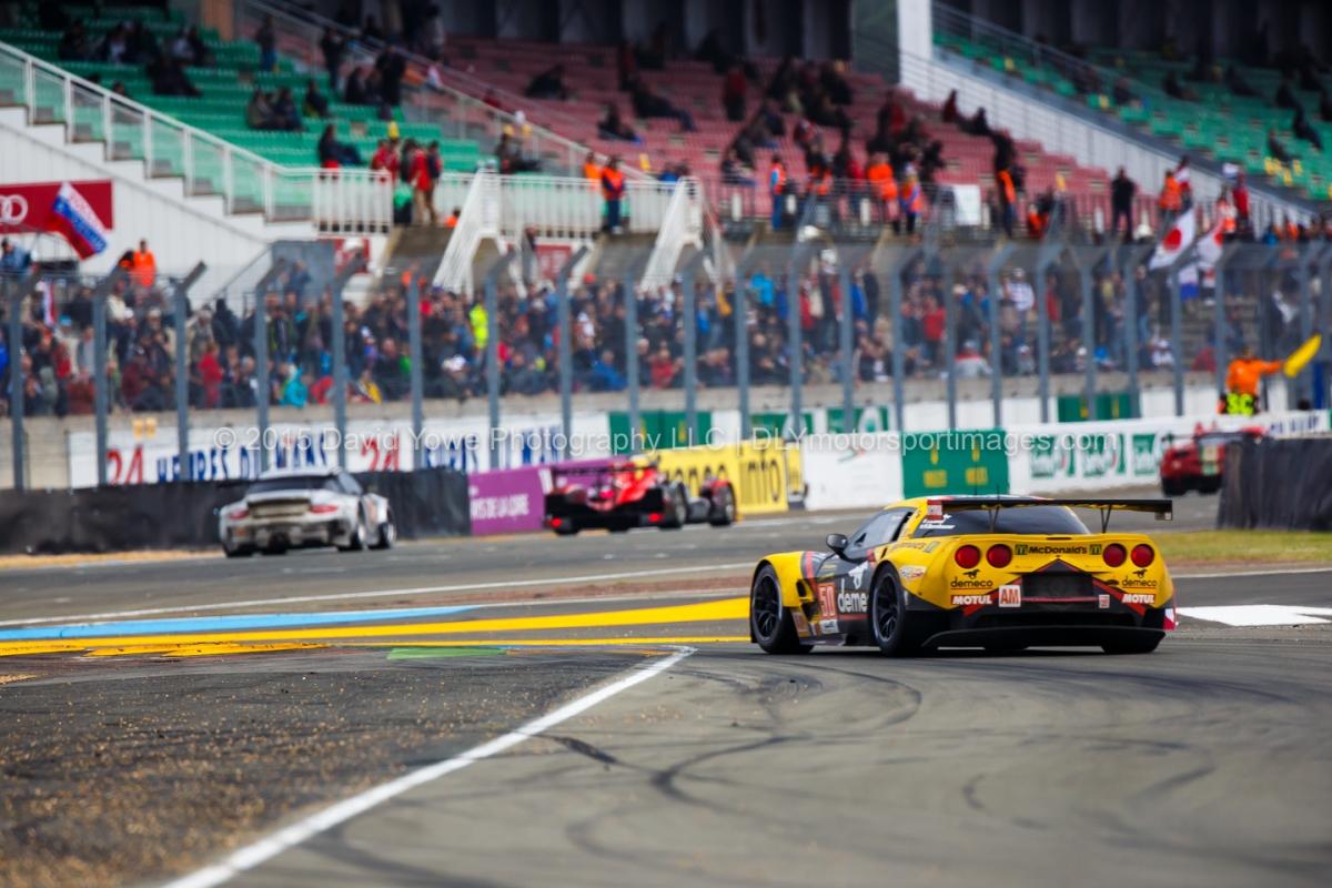 2013_Le Mans (HC7A4681)