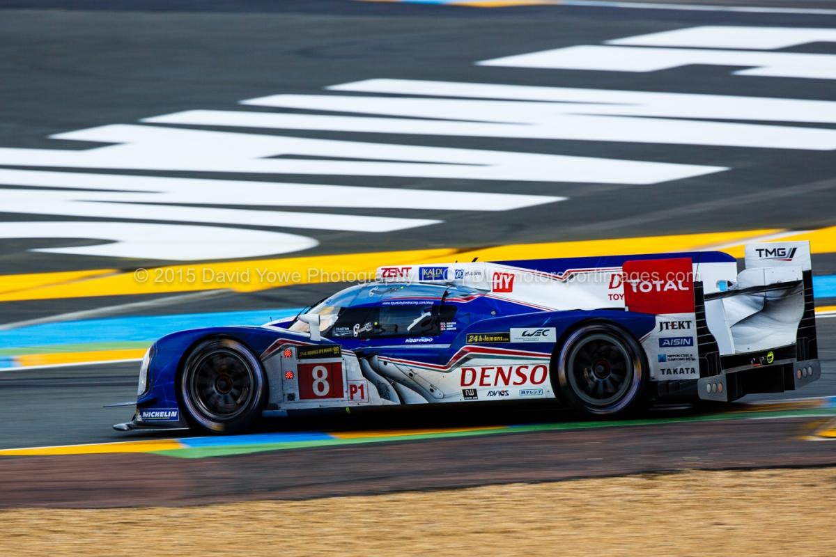 2013_Le Mans (HC7A4837)