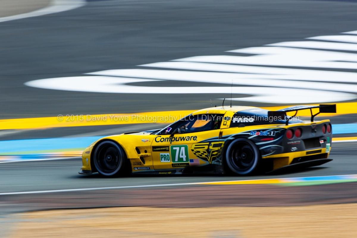2013_Le Mans (HC7A4923)