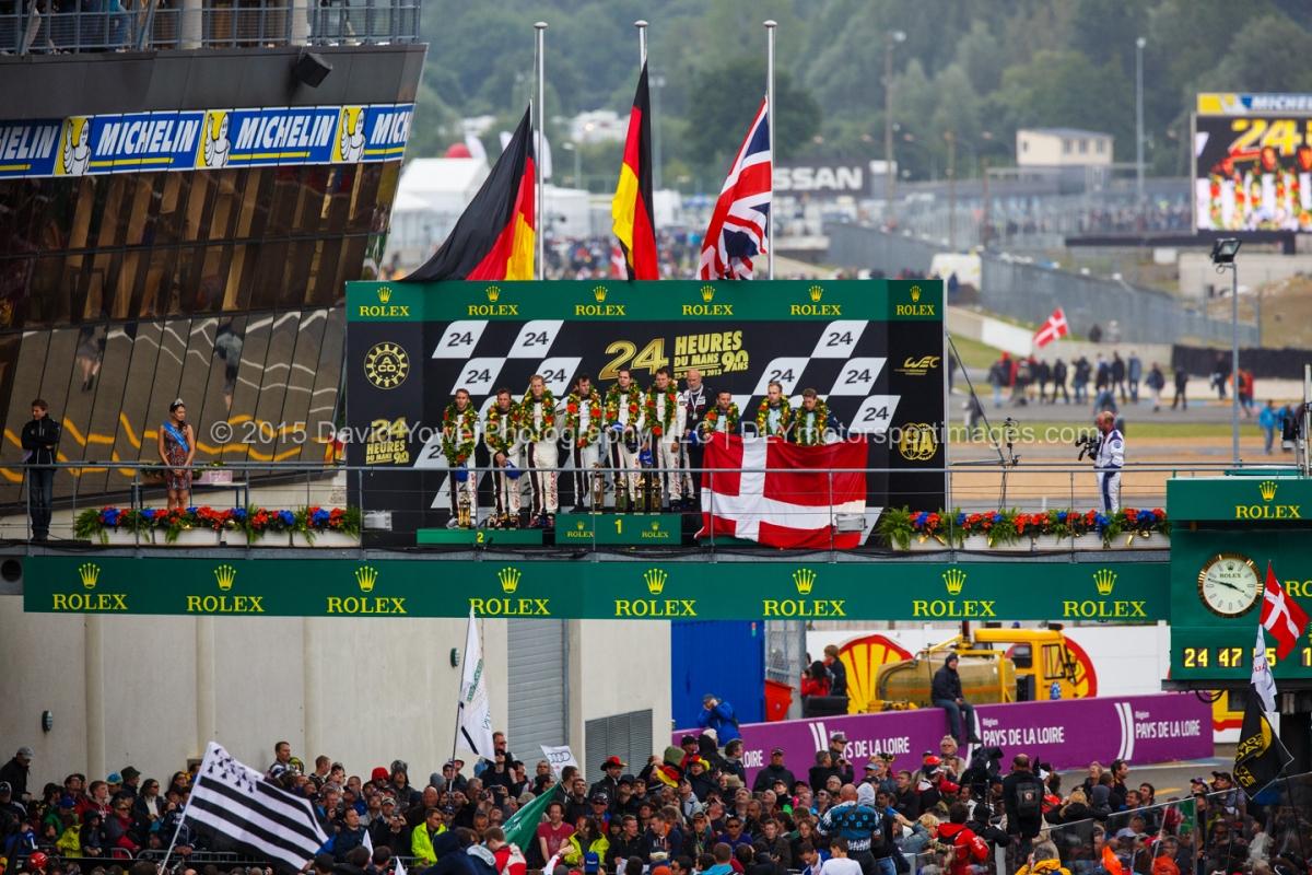 2013_Le Mans (HC7A5184)