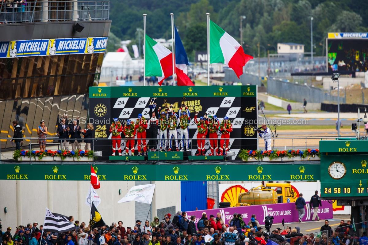 2013_Le Mans (HC7A5198)