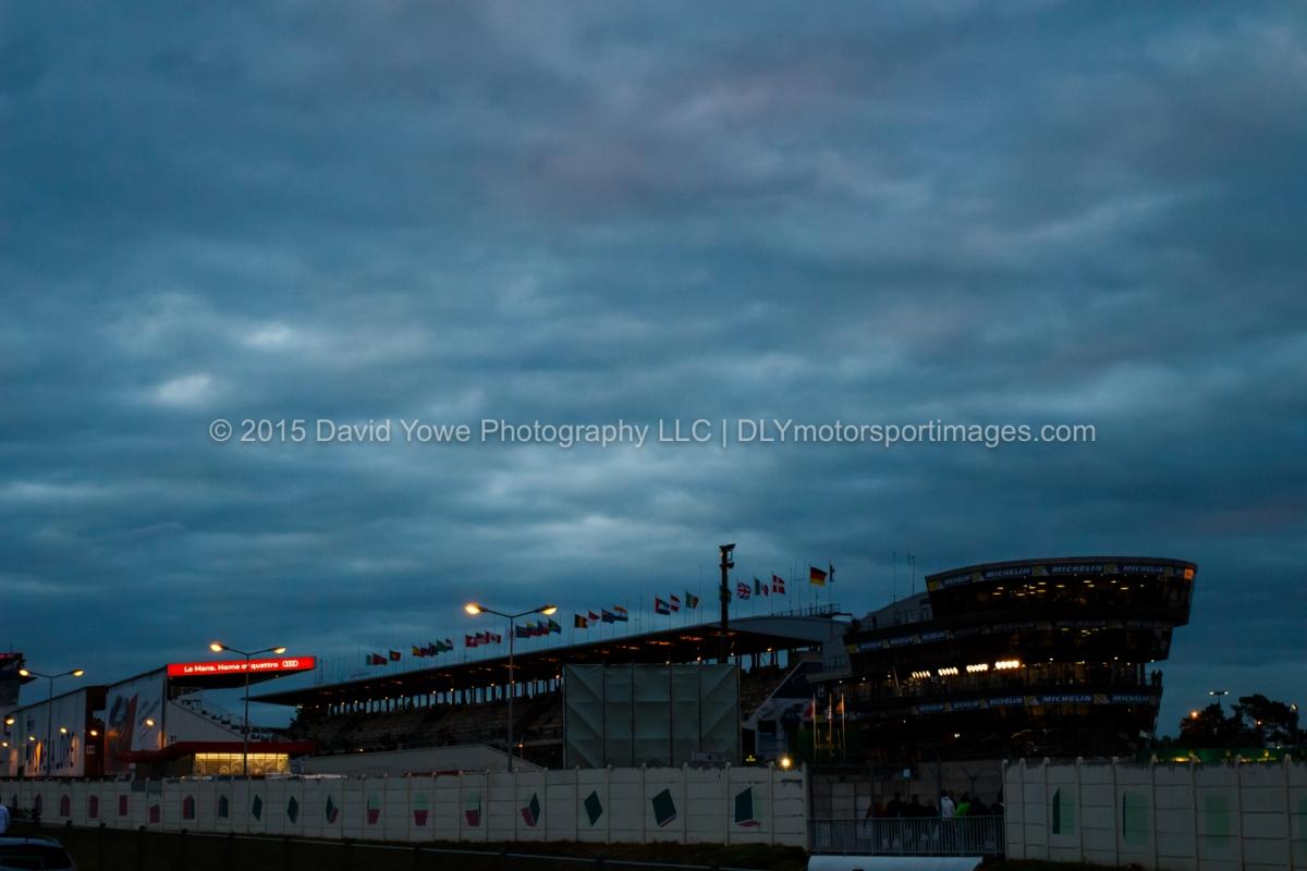 2013_Le Mans (IMG_1061)