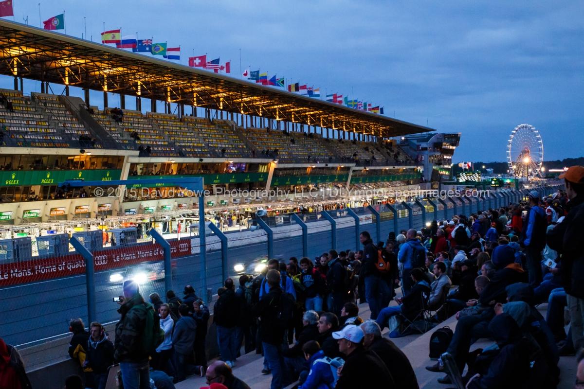 2013_Le Mans (IMG_1069)