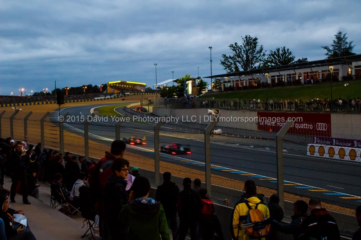 2013_Le Mans (IMG_1070)