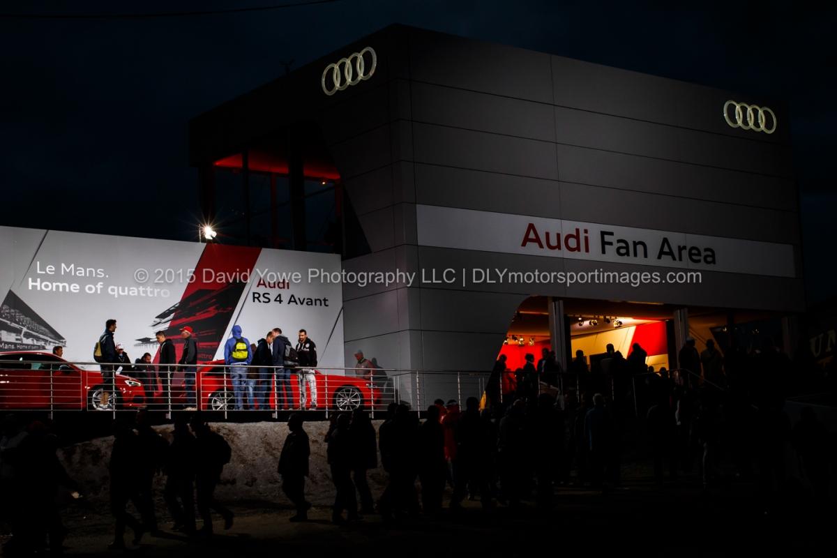 2013_Le Mans (IMG_1078)