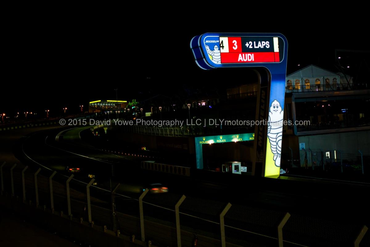 2013_Le Mans (IMG_1082)