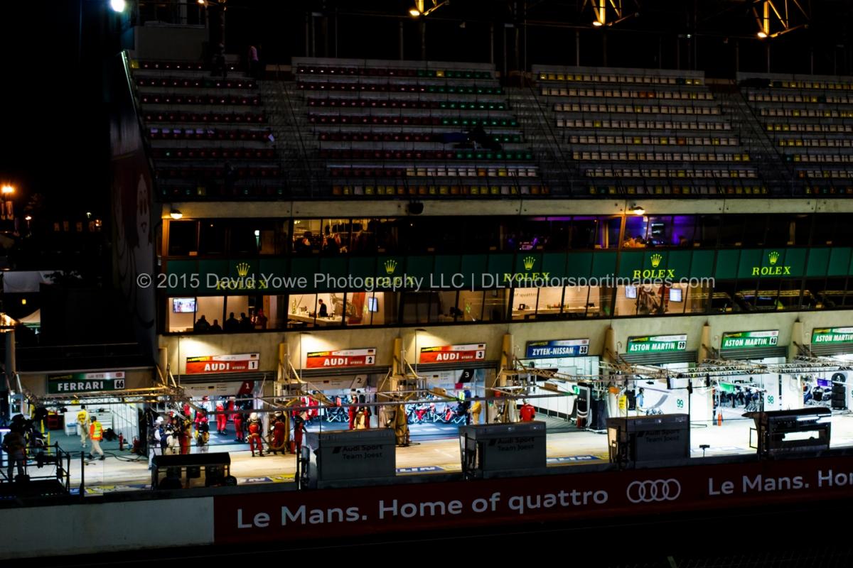 2013_Le Mans (IMG_1086)