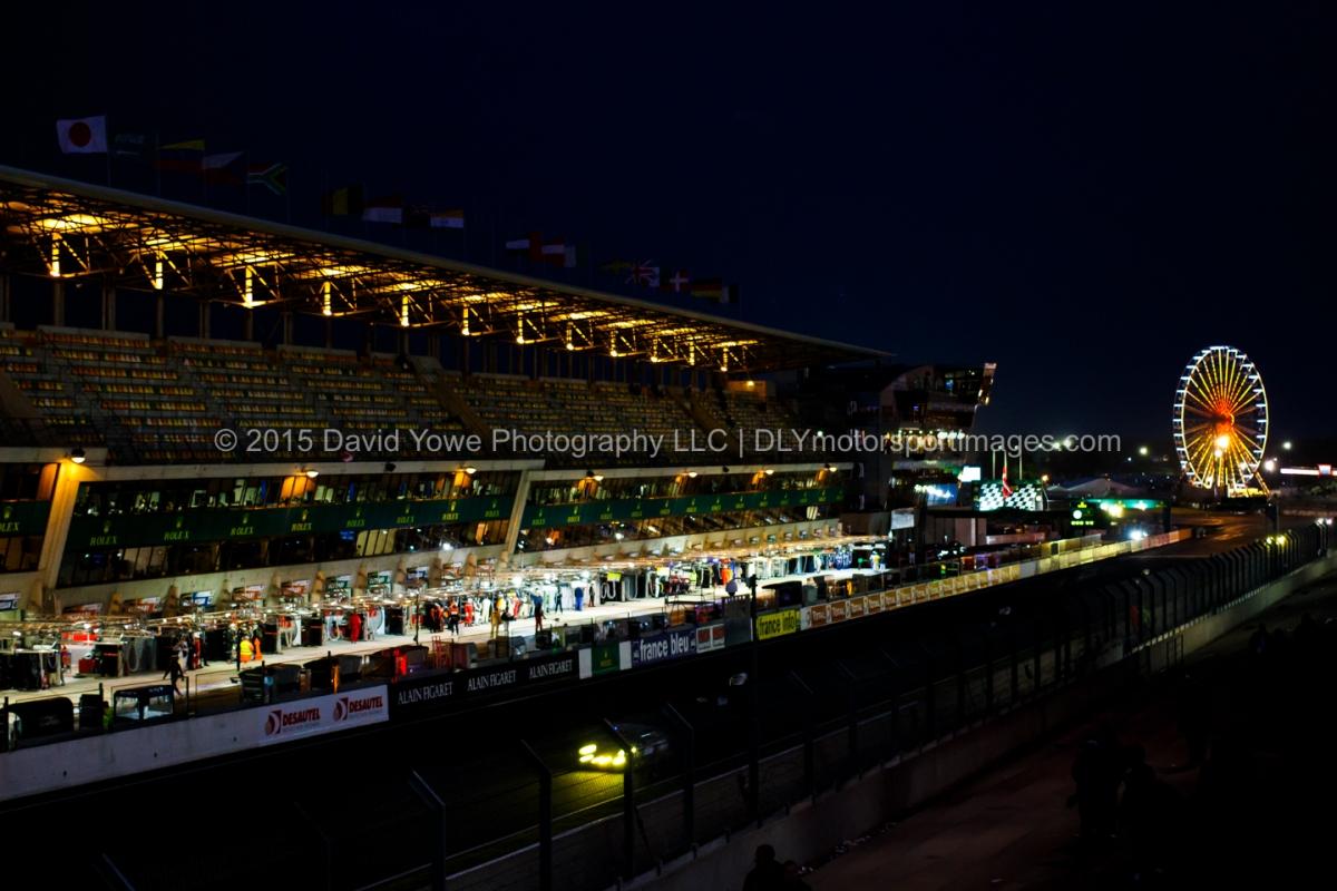 2013_Le Mans (IMG_1091)
