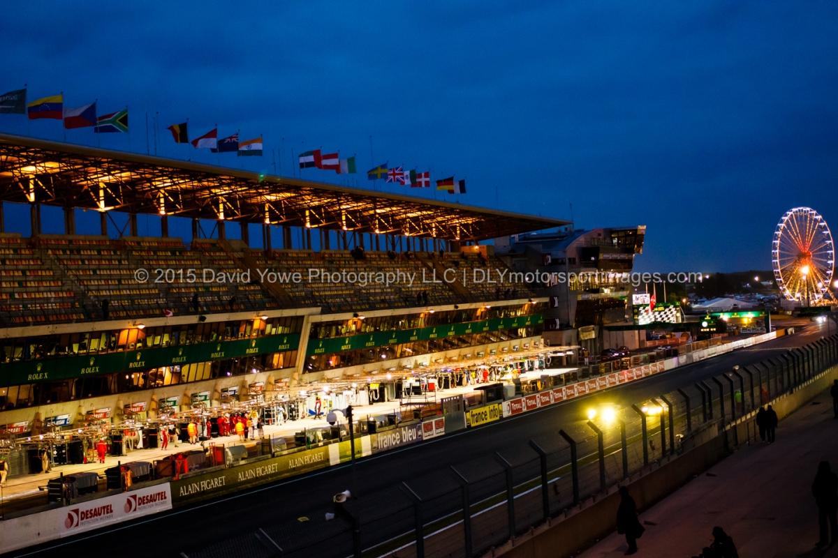 2013_Le Mans (IMG_1099)
