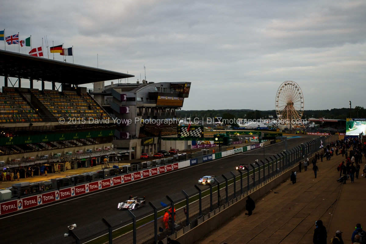 2013_Le Mans (IMG_1112)