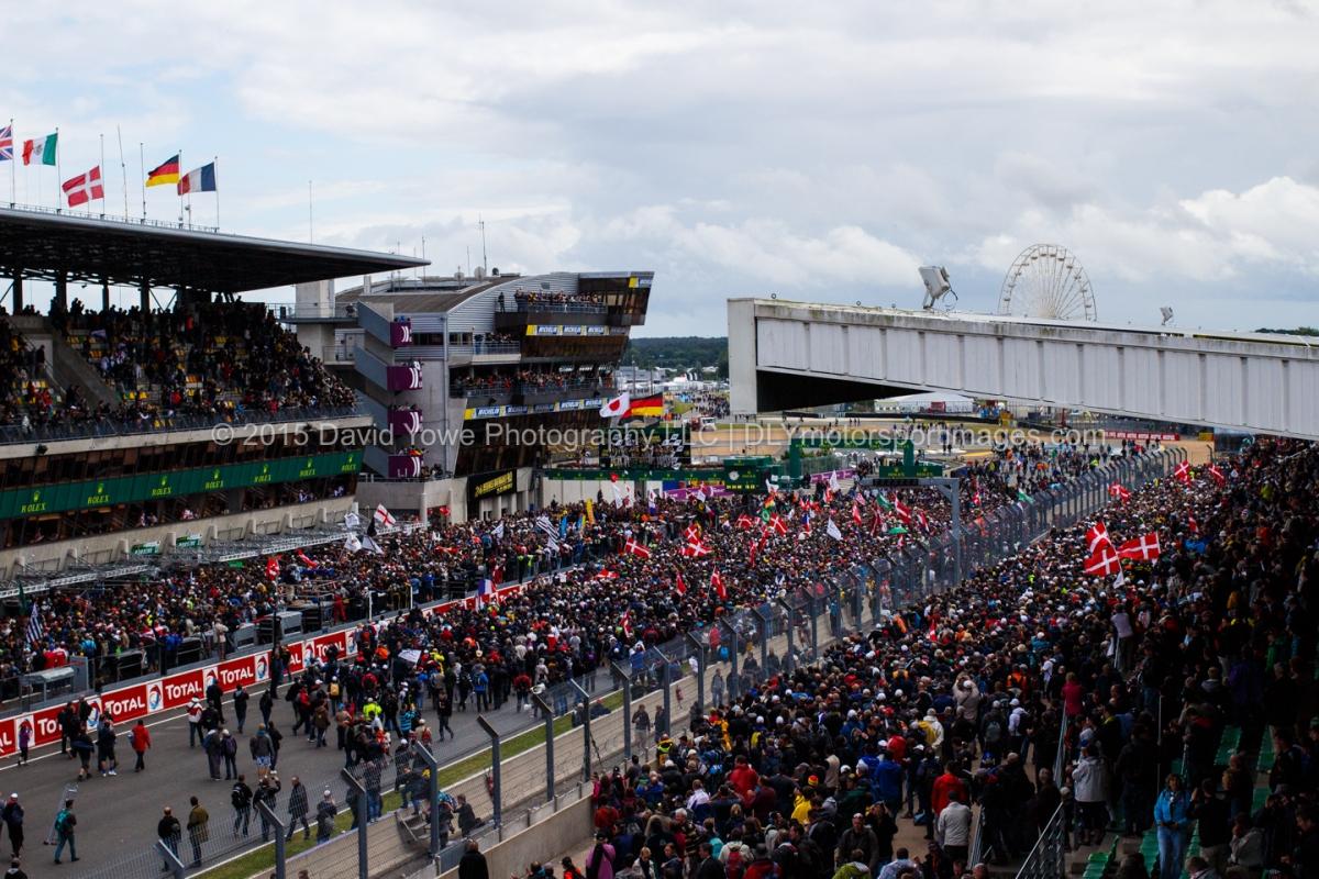 2013_Le Mans (IMG_1117)
