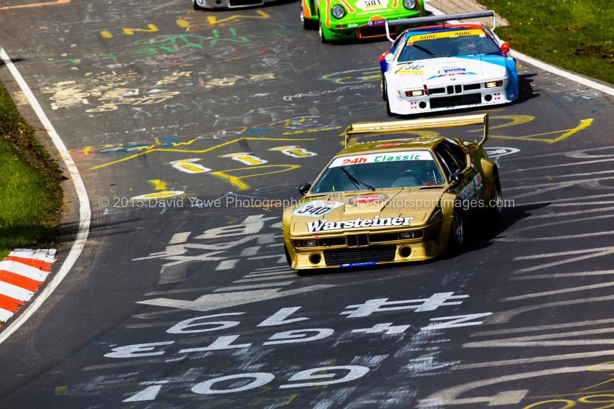 2013_Nurburgring (HC7A0333)