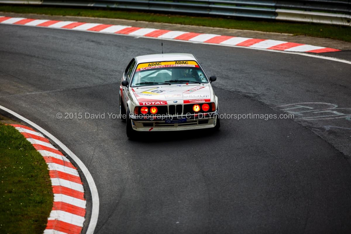 2013_Nurburgring (HC7A0443)