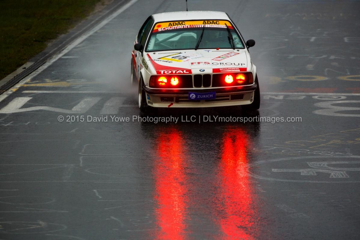 2013_Nurburgring (HC7A9156)