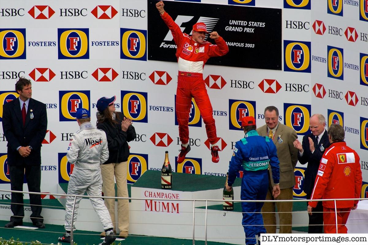 2003 Schumacher (CRW_3055)