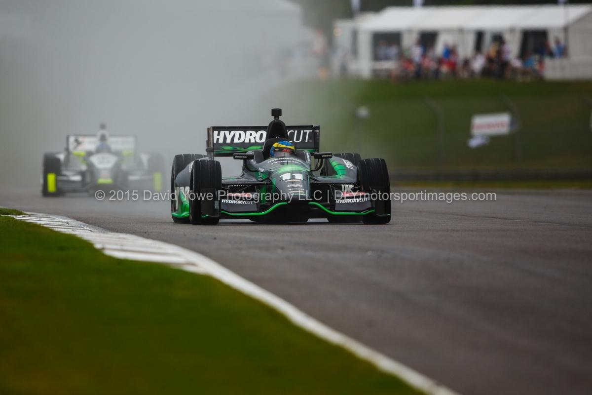 2014 Indy Car (222A0041)