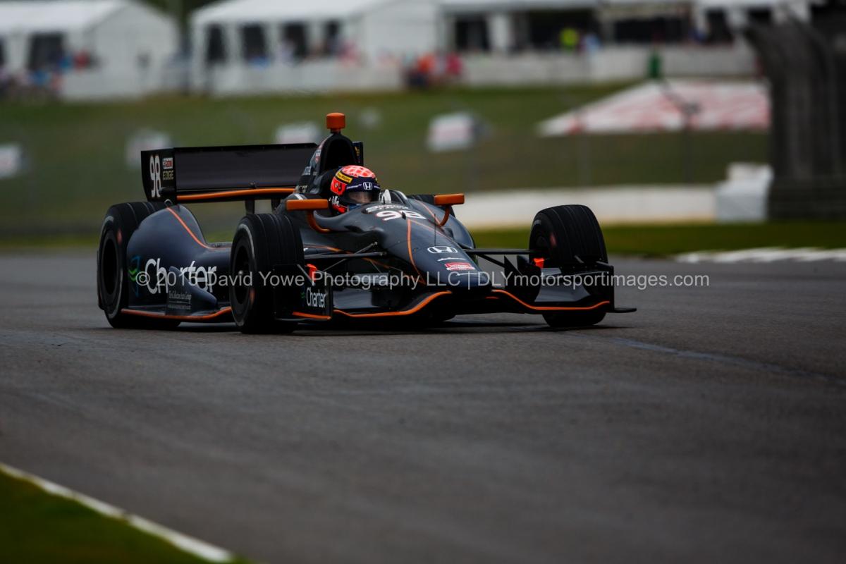 2014 Indy Car (222A0065)