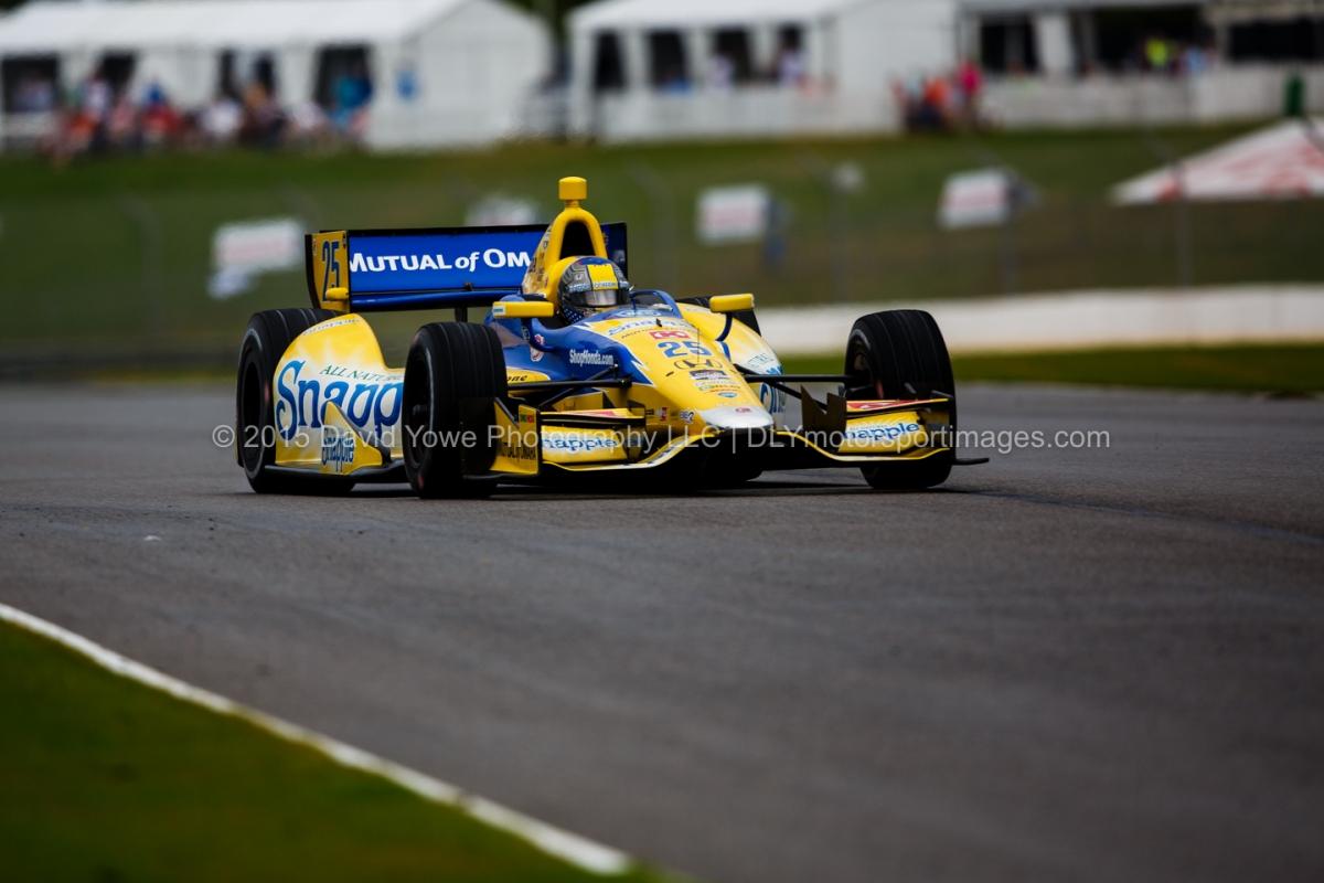 2014 Indy Car (222A0102)