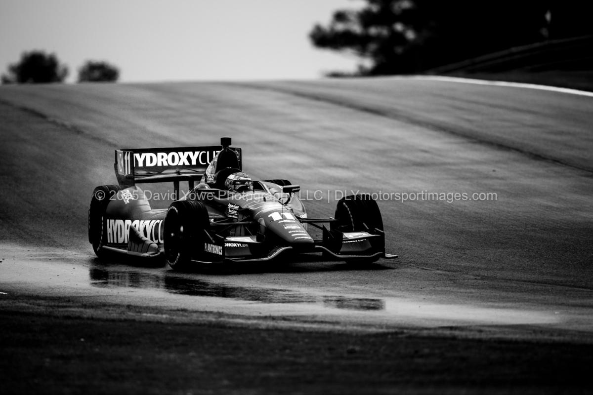 2014 Indy Car (222A0165)