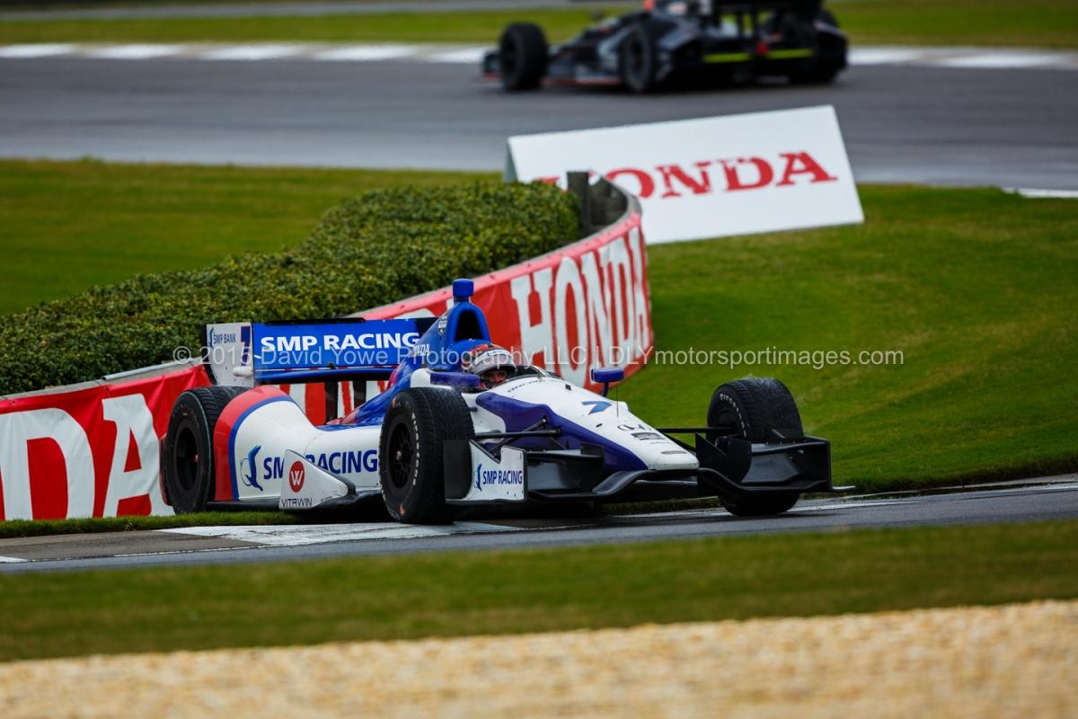 2014 Indy Car (222A0199)